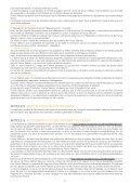 Conditions Générales d'Utilisation de l'Option site ... - Orangecaraibe - Page 3