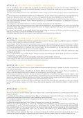 Conditions Générales d'Utilisation de l'Option site ... - Orangecaraibe - Page 7