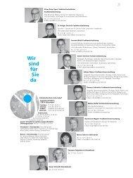 Kurse in den Außenstellen - Volkshochschule Schorndorf