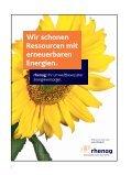 3 Englisch - Volkshochschule Mettmann-Wülfrath - Page 2