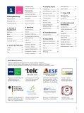 3 Englisch - Volkshochschule Mettmann-Wülfrath - Page 3