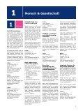 3 Englisch - Volkshochschule Mettmann-Wülfrath - Page 5