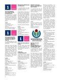 3 Englisch - Volkshochschule Mettmann-Wülfrath - Page 6