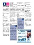 3 Englisch - Volkshochschule Mettmann-Wülfrath - Page 7