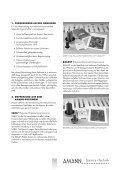 Service - ViBiNeT - Seite 3