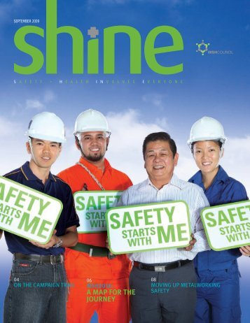 Download - Workplace Safety and Health Council