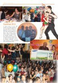 eMagazine 2013 Mar/Apr issue - Jurong Country Club - Page 6