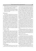 Human cytomegalovirus infection as a lifelong ... - BioTechnologia - Page 2