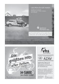 3 - Volkshochschule Oberes Nagoldtal - Seite 2