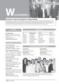 3 - Volkshochschule Oberes Nagoldtal - Seite 4