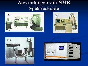 Anwendungen von NMR.pdf