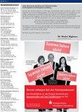 Programmheft - Kreisvolkshochschule Herzogtum Lauenburg - Seite 2