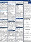 Programmheft - Kreisvolkshochschule Herzogtum Lauenburg - Seite 3