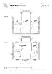 EKEFORSHUS SKEPPAREN 142 - CMS Office