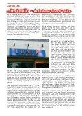 Download als PDF - Den die ärzte ihr offizieller Fanclub - Page 5