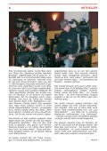 Download als PDF - Den die ärzte ihr offizieller Fanclub - Page 6