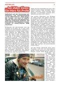 Download als PDF - Den die ärzte ihr offizieller Fanclub - Page 7