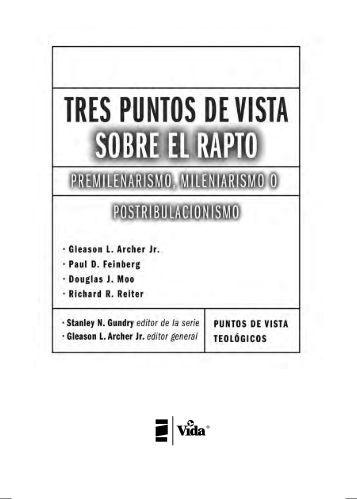51826_Tres Puntos de Vista So...