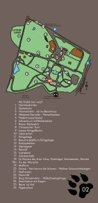 Wildpark Schweinfurt - Seite 3