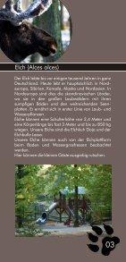 Wildpark Schweinfurt - Seite 4