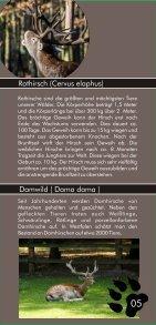 Wildpark Schweinfurt - Seite 6