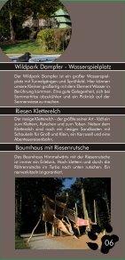 Wildpark Schweinfurt - Seite 7