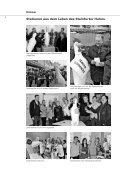 Herbst 2011 - Volkshochschule Steinfurt - Seite 7