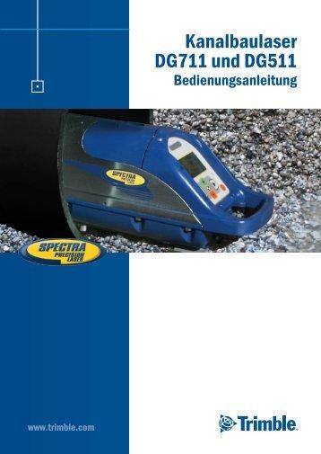 Herunterladen - helmut-schultz-online