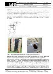 P.07 Stiftverbindungen mit Verstärkungen aus Nagelplatten