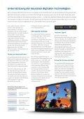 Dolby® PRM-4200 Professioneller Referenzmonitor - Video Data - Seite 2