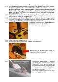 Bauanleitung Mausefalle - Seite 4