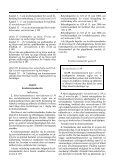 Vejledning om kvalitet, tilsyn, tilskud til frivillige ... - Social - Page 7