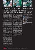 KARTING 2006 - KNS Autosport - Page 4