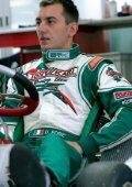 KARTING 2006 - KNS Autosport - Page 5