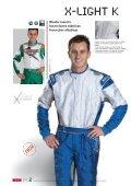 KARTING 2006 - KNS Autosport - Page 6