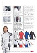 KARTING 2006 - KNS Autosport - Page 7