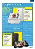 Un portatile al massimo della potenza - Page 3