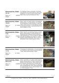 Absaugung, Ventilator Absaugung, Ventilator ... - PE Maskiner - Page 2