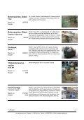 Absaugung, Ventilator Absaugung, Ventilator ... - PE Maskiner - Page 4