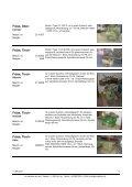 Absaugung, Ventilator Absaugung, Ventilator ... - PE Maskiner - Page 6