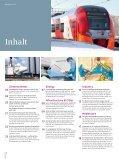 Züge für Sotschi 2014 - Siemens - Seite 2