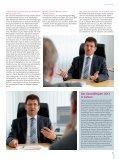 Züge für Sotschi 2014 - Siemens - Seite 5