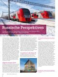 Züge für Sotschi 2014 - Siemens - Seite 6