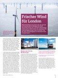 Züge für Sotschi 2014 - Siemens - Seite 7