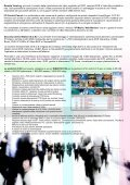 Video Management Solution - Page 3