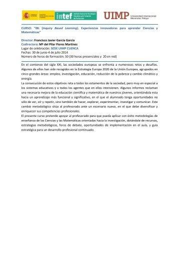 Ciencias-y-matemáticas-programa-2014