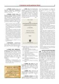 Antiquariatskatalog Rechtswissenschaften Deutschland Europa und ... - Seite 5