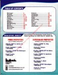 Buena-Mano-Greater-Metro-Manila-Area-2010-Q2-Greentag ... - Page 2