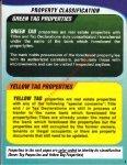 Buena-Mano-Greater-Metro-Manila-Area-2010-Q2-Greentag ... - Page 3