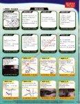 Buena-Mano-Greater-Metro-Manila-Area-2010-Q2-Greentag ... - Page 5
